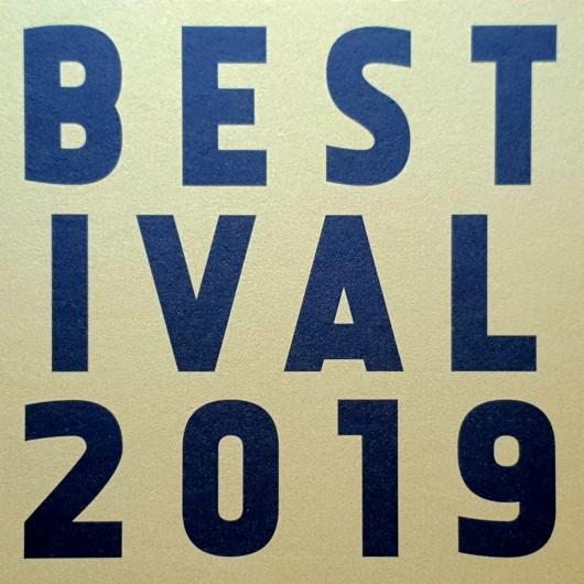 Bestival 2019